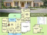 Acadian Style Home Plans Best 25 Acadian House Plans Ideas On Pinterest Acadian