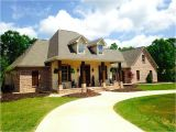 Acadian Style Home Plans French Acadian Style House Plans House Style Design