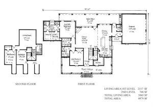 Acadian Style Home Plans Home Design Acadian Home Plans for Inspiring Classy Home
