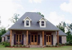 Acadian Style Home Plans Love This Acadian Style Home Home Ideas Pinterest