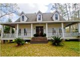 Acadian Style House Plans with Front Porch 25 Best Ideas About Acadian Homes On Pinterest Acadian