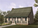 Acadian Style House Plans with Front Porch Acadian Style Floor Plans Small House Style and Plans