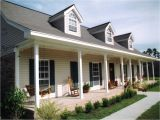 Acadian Style House Plans with Front Porch Acadian Style House Plan Modern House Front Porch Ideas