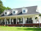 Acadian Style House Plans with Front Porch Acadian Style House Plans with Wrap Around Porch House