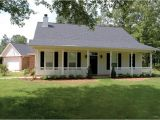Acadian Style House Plans with Front Porch Farmview Acadian Country Home Plan 040d 0001 House Plans