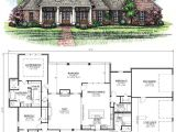 Acadiana House Plans 25 Best Ideas About Acadian House Plans On Pinterest