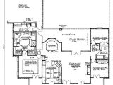 Acadiana House Plans 653382 Simple Acadian Style House Plans Floor Plans