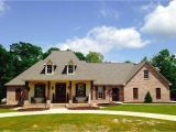Acadiana House Plans Acadian House Plans Architectural Designs