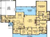 Acadiana House Plans Best 20 Acadian House Plans Ideas On Pinterest