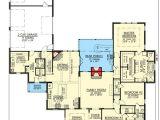 Acadiana House Plans Best 25 European House Plans Ideas On Pinterest