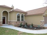 Accent Homes Floor Plans 11 Genius Homes with Stone Accents House Plans 7962