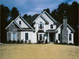 Accent Homes Floor Plans Architecture Amazing Exterior Frank Betz House Plans with