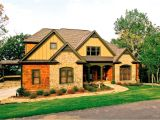 Accent Homes Floor Plans Architecture Exterior Frank Betz House Plans Design with