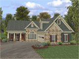 Accent Homes Floor Plans Cadley Rustic Ranch Home Plan 013d 0136 House Plans and More