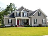 Accent Homes Floor Plans Frank Betz Home Plans with Pictures