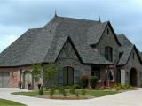 Accent Homes Floor Plans House Plans Stone Accents Home Design and Style