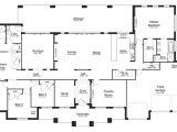 Acreage Home Plans Australia Acreage House Plans Australia House Plan Acreage Homes