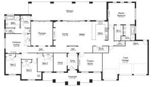 Acreage Home Plans Australia Acreage House Plans Australia House Plan Acreage Homes