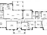 Acreage Home Plans Australia New Home Builders Fairmont 38 3 Acreage Storey Home
