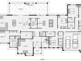 Acreage Home Plans Floor Plan Friday 5 Bedroom Acreage Style Home with