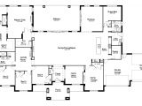 Acreage Home Plans New Home Builders Mirage 60 Acreage Storey Home Designs