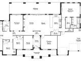 Acreage Homes Floor Plans 1000 Ideas About Bungalow Floor Plans On Pinterest