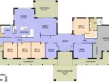 Acreage Homes Floor Plans Valley Homes Acreage Home Design Series