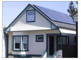 Active solar House Plans Active solar Home Design
