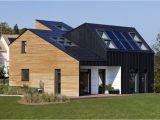 Active solar House Plans Dachformen Im Uberblick Steildach ist Trend