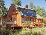 Active solar House Plans Free Home Plans Active solar House Plans