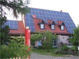 Active solar House Plans Mesmerizing 50 Active solar House Plans Inspiration Of