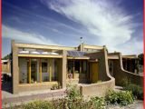 Active solar House Plans Passive solar Home Design Rentaldesigns Com