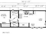 Ada Compliant House Plans Ada Compliant Homes Floor Plans Escortsea