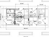 Ada Compliant House Plans Awesome 12 Images Ada Compliant House Plans Architecture