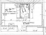 Ada Compliant House Plans Restroom Accessibility Ada Handicap Bathroom Floor Plans