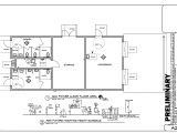 Ada Compliant House Plans Restroom Design and the Americans with Disabilities Act