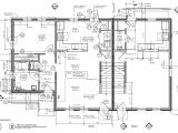Ada Home Floor Plans Accessibility and Visitability 2 New Homes On Wilt Street