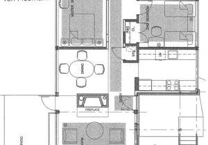 Ada Home Floor Plans Ada Bathroom Floor Plans Estate Buildings Information