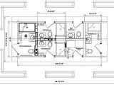 Ada Home Floor Plans Ada Compliant Bathroom Floor Plans Bathroom Decor Ideas