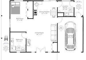Ada Home Floor Plans Ada House Plans Smalltowndjs Com
