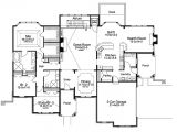 Ada Home Floor Plans House Plans Ada Compliant Home Design and Style