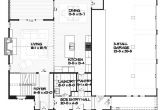 Ada Home Floor Plans House Plans Home Design 168 1088