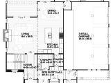 Ada Home Floor Plans House Plans Home Design 168 1088
