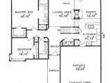Ada Home Floor Plans Marvelous Ada House Plans 4 Wheelchair Accessible House