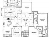 Ada Home Floor Plans Nice Ada House Plans 10 Ada Bathroom Floor Plans