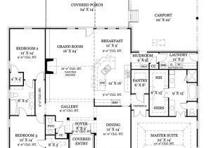 Ada Home Floor Plans Starter Home Plans Smalltowndjs Com
