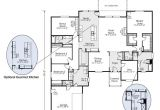 Adair Home Floor Plans Adair Homes Floor Plans Prices Fresh the Cashmere 3120