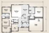 Adair Home Floor Plans Adair Homes Floor Plans Unique Adair Homes Floor Plans