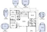 Adair Home Floor Plans Adair Homes the Lewisville 2325 Home Plan