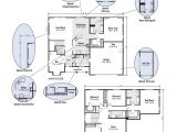 Adair Home Plans Adair Homes 2160 Floor Plan Adair Homes Floor Plans Prices